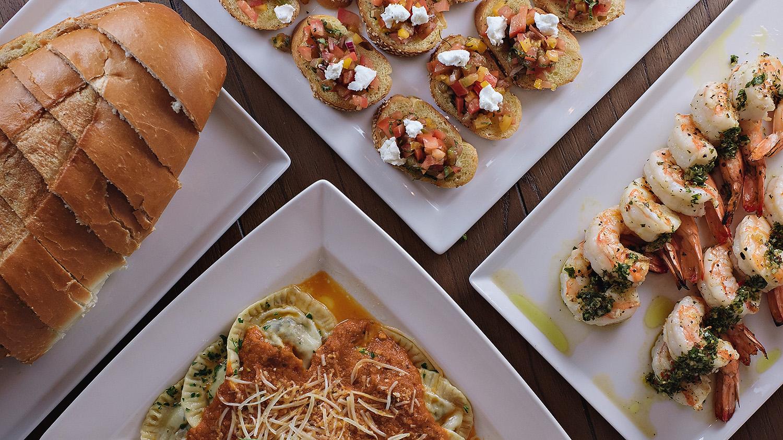 Executive chef Joe Cervantez | Shoot My Chef-121