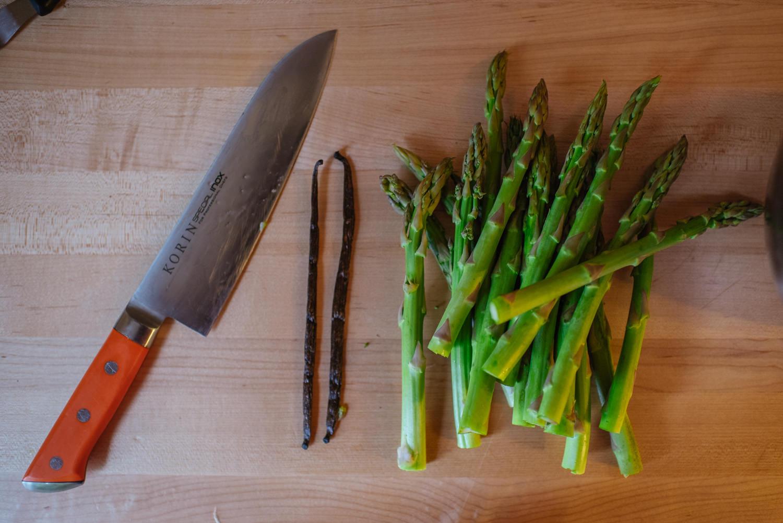 Chef Philp Speer | Shoot My Chef -109