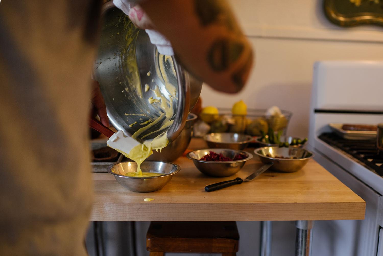 Chef Philp Speer | Shoot My Chef -115