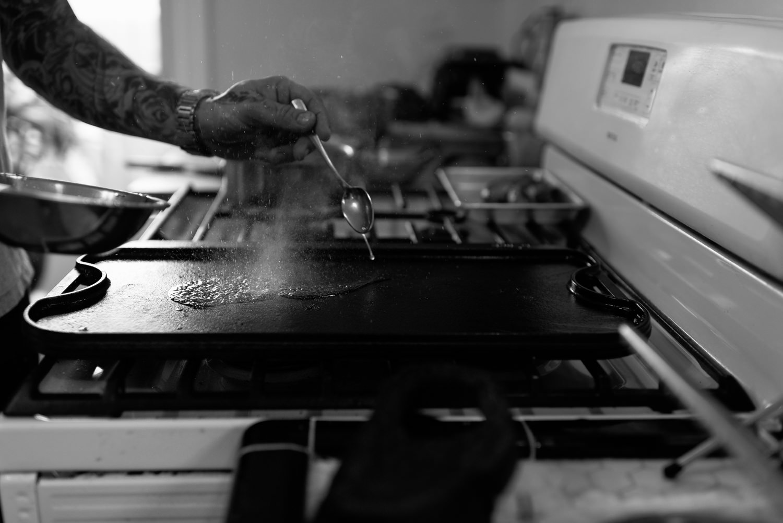 Chef Philp Speer | Shoot My Chef -117