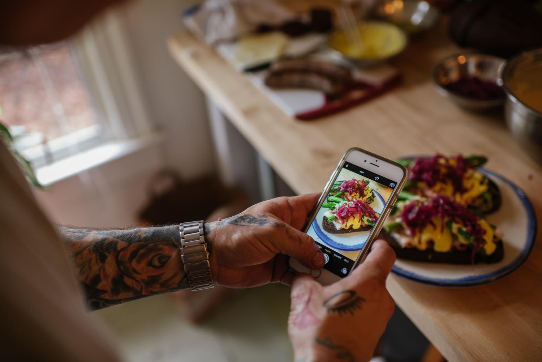 Chef Philp Speer | Shoot My Chef -120