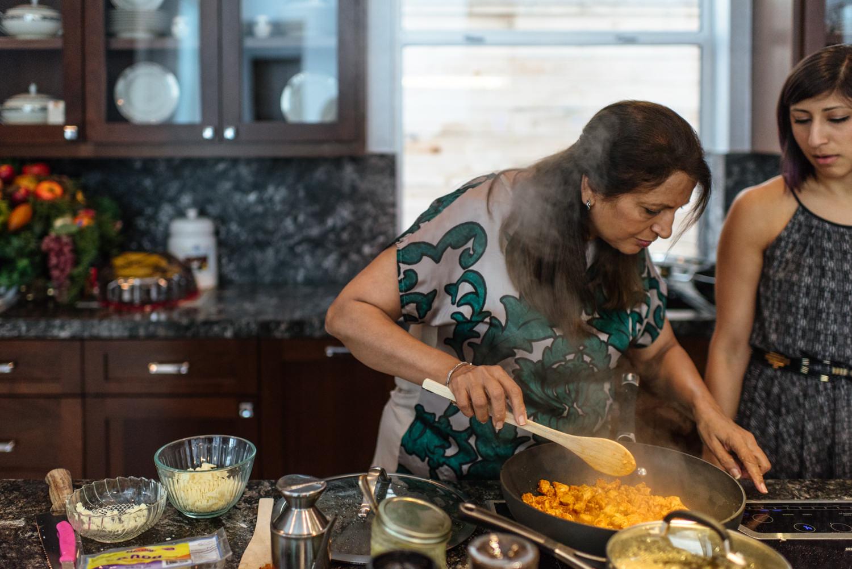 annie-rupani-shoot-my-chef-106
