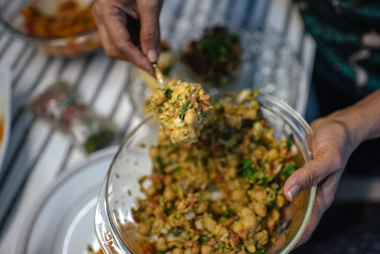 annie-rupani-shoot-my-chef-113